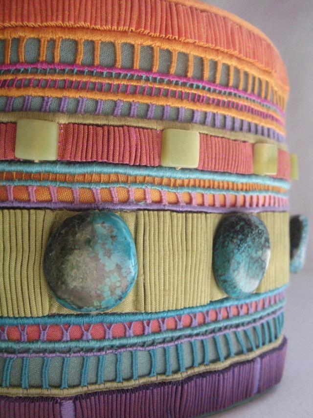 bracelet 5 - bis
